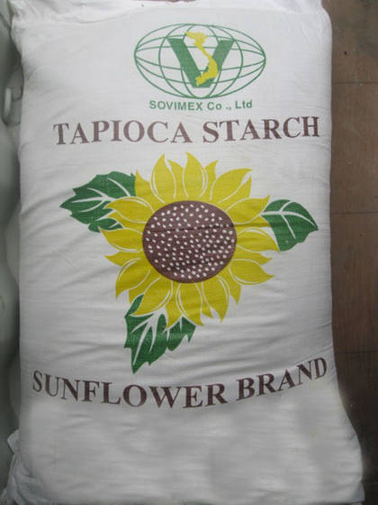 food grade glue: Sell all kind of Modified Tapioca Starch