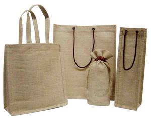 Wholesale silk: Best Quality Jute Bags