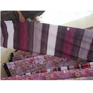 Wholesale 3d bed cover set: 3D Bed Cover Set Wholesale Sheet Sets