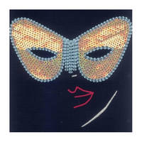 Colray Crafts Home: OnLine Shopping for Cross-Stitch, Needlepoint