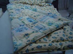 Wholesale down quilt: Down Quilt