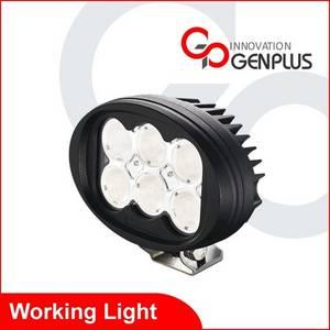 Wholesale led submersible light: Working Light