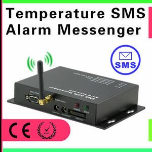 Wholesale data logger: Temperature Humidity Data Logger