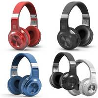 New Bluetooth Headphone Bluetooth Headset for Smartphone  with 1 Year Manufacturers Warranty