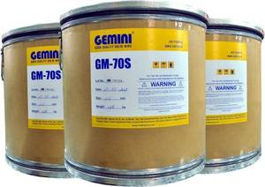 Wholesale s: Welding Wires/ AWS  ER 70S-6