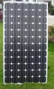 Wholesale sla battery: 150-180W Crystalline Solar Module