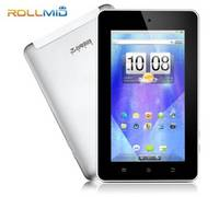 "Teclast P75HD 7 "" IPS Capacitive Screen Andriod 4.0 Tablet"