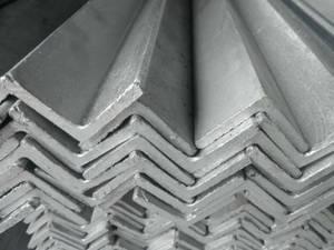 Wholesale steel industry: Steel 45 Degree Angle Iron