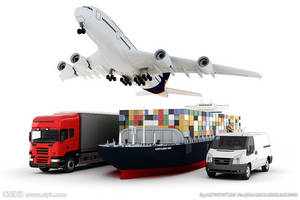 Wholesale shipping agent: Shenzhen Guangzhou Guangdong Hongkong Air Shipping Agents To Russia Customs Clearance
