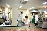 PVC Stabilizer for Hose