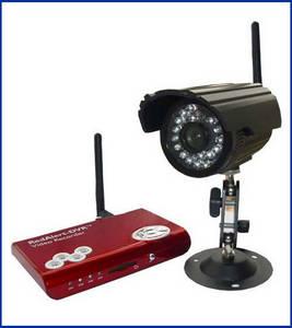 Wholesale digital video recorder: Wireless Digital Video Recorder