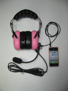 Wholesale Earphone & Headphone: Mobile Phone Headset