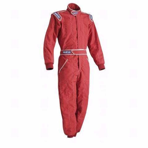 Auto Racing Suit on Auto Racing Suit Racing Apparel Racewear   Xiamen Auto Racing Suits