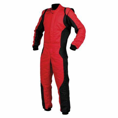 Auto Racing Products on Products Auto Racing Suit Racing Apparel Racewear