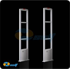 Wholesale eas system: EAS  RF Anti-Theft System