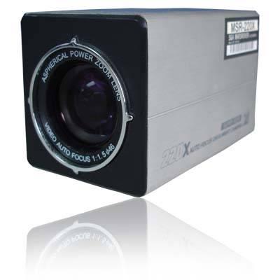 Sell   CCTV cameras