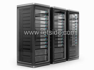 Wholesale korea sexs: Taiwan DDoS Protection Dedicated Server(HiNet DC)