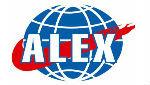 Kunshan ALEX Railway Fastening Co., Ltd. Company Logo