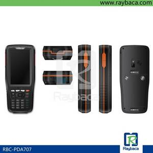 Wholesale pda: PDA Handheld Terminal