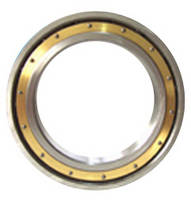 Sell Angular Contact Ball Bearing