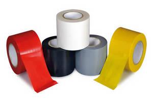 Wholesale pvc pipe: PVC Pipe Wrap Tape