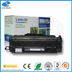 Wholesale printer cartridge: Compatible New Q2613A Toner Cartridge for HP Jet 1300 Printer