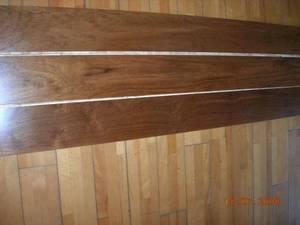 Wholesale engineered wood flooring: Teak Three Layer Engineered Wood Flooring