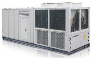 Wholesale Air Conditioners: Rooftop Air Conditioning Unit