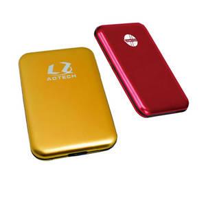 Wholesale hard disk enclosure: Hard Disk Caddy Case