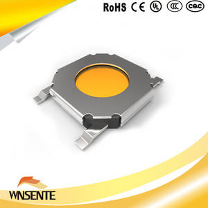 Wholesale switch: Membrane Switch Small 5 * 5 Mm