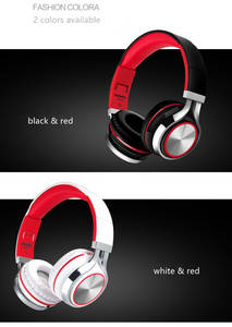 Wholesale Earphone & Headphone: Headphone