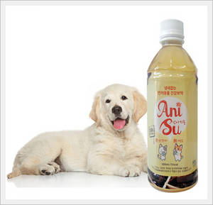 Wholesale puppy: Pet Drink(for Puppy)