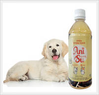 Pet Drink(for Puppy)