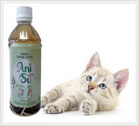 Pet Drink(for Cat)