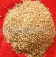 Wheat Bran,Wheat Middling - Buy Wheat Bran, Wheat Middling ...