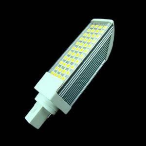 Wholesale q: 11W G24Q,G24D Base PL SMD LED Light Bulb  3years Warranty