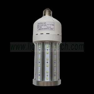 Wholesale LED Lamps: CUL/UL Listed 45W LED High Corn Bulb