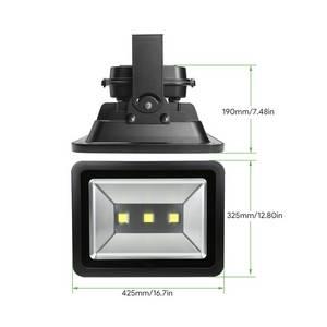 Wholesale high power led: High Power 150W LED Flood Lights