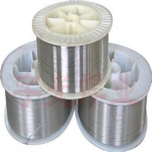 Wholesale welding materials: Aluminum  Base Welding Material