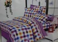 Sell  Brand Beddings Bedsheets  Bedding