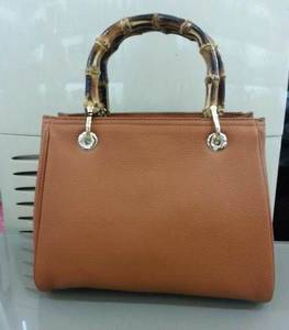 Wholesale famous brands handbags: World Famous Style Cheap Bags Handbag Brand Handbags Wallets Purse Oxhide