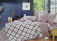 Brand Beddings Bedsheets