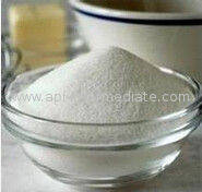 Wholesale health food: 98.5% L(+)-Alanine C3H7NO2 Food Additives Ingredients for Health Care Cosmetics , Cas 56-41-7