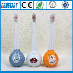 Wholesale dental products: Wholesale Baby Products Dental Gift Toothbrush OEM Kids Toothbrushes