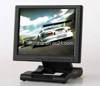 10.4 Inch Touch Screen Monitor Manufacturers FA1042-NP/C/T