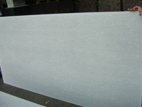 Exterior Gypsum Board : Exterior drywall material gypsum board id product