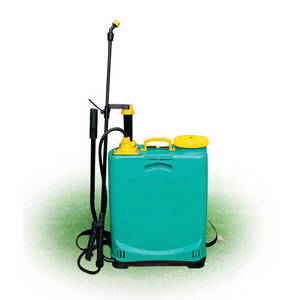 Wholesale knapsack sprayer: Knapsack Sprayer