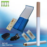 Electronic Cigarette MJT401 healthy smoking