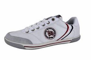 Wholesale fashion: sport Shoes/Design Shoes/Fashion Shoes