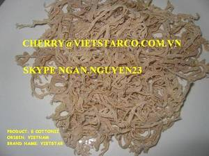 Wholesale ulva powder: Hot Sales 2015 for Sargassum, Ulva Lactuca, Gracilaria, E Cottonii & Sea Grapes